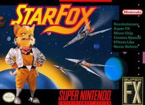 Starfoxbox.jpg