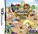 Box-Art-Puzzle-de-Harvest-Moon-NA-DS.png