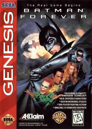 Front-Cover-Batman-Forever-NA-GEN.jpg