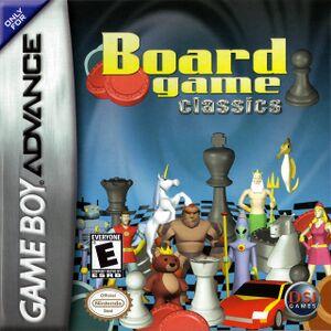 Front-Cover-Board-Game-Classics-NA-GBA.jpg