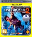 Front-Cover-Uncharted-2-Among-Thieves-Platinum-NL-DE-IT-FR-PS3.jpg