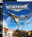 Front-Cover-Warhawk-NA-PS3.jpg