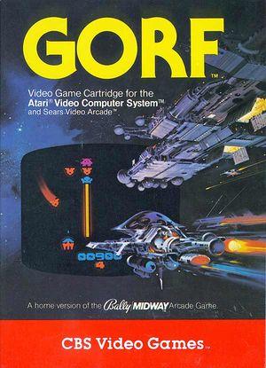Gorf2600box.jpg