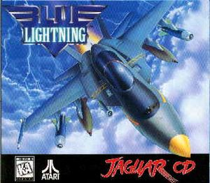 Jag cd blue lightning.jpg