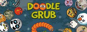 Logo-Doodle-Grub.jpg