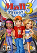 Mall Tycoon 3 Coverart.png