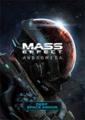Origin-Tile-Mass-Effect-Andromeda-Deep-Space-Pack-INT.png
