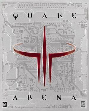 Quake3Title.jpg