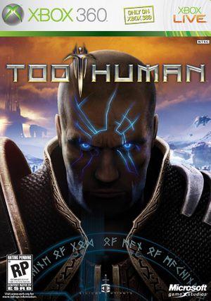 Too human.jpg