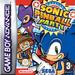 Box-Art-Sonic-Pinball-Party-NA-GBA.png