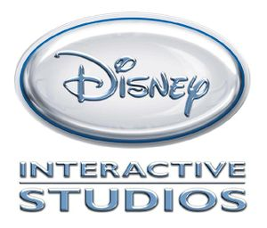 Disney-interactive-logo-small.jpg