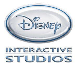Disney-interactive-logo-small.jpg