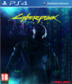 Front-Cover-Cyberpunk-2077-EU-PS4.png