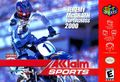 Front-Cover-Jeremy-McGrath-Super-Cross-2000-NA-N64.jpg