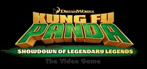 Logo-Kung-Fu-Panda-The-Showdown-of-Legendary-Legends.jpg