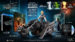 Poster-Final-Fantasy-VII-Remake-1st-Class-Edition-INT.png