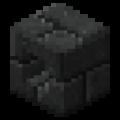 Basalt Brick Hollow Anticover (RP2).png