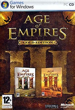 Front-Cover-Age-of-Empires-Gold-Edition-EU-PC.jpg