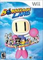 Front-Cover-Bomberman-Land-NA-Wii.jpg