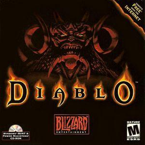 Front-Cover-Diablo-NA-PC.jpg