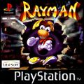 Front-Cover-Rayman-EU-PS1.jpg
