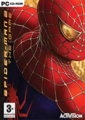 Front-Cover-Spider-Man-2-EU-PC.png