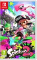 Front-Cover-Splatoon-2-EU-NSW-P.jpg