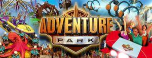 Logo-Adventure-Park.jpg