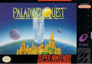 Paladin's Quest box art.jpg