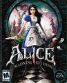 Alice-MadnessReturns.jpg