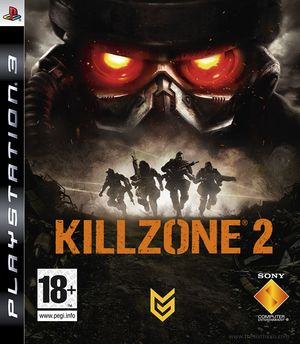 Box-Art-Killzone-2-EU-PS3.jpg