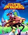 Box-Art-Stupid-Invaders-NA-PC.jpg
