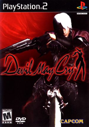 Front-Cover-Devil-May-Cry-NA-PS2.jpg