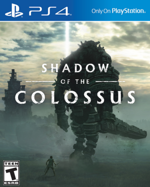 Front-Cover-Shadow-of-the-Colossus-NA-PS4.png