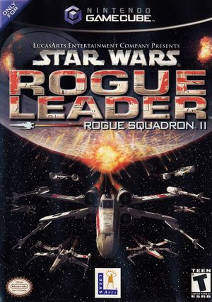 Front-Cover-Star-Wars-Rogue-Squadron-II-Rogue-Leader-NA-GC.jpg