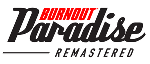 Logo-Burnout-Paradise-Remastered.png