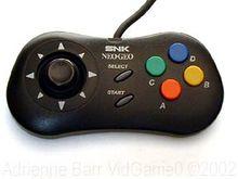 NeogeoCDcontroller.jpg