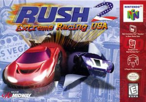 Rush2 n64 nabox.jpg