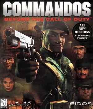 Commando cod.jpg
