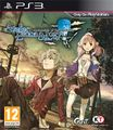 Front-Cover-Atelier-Escha-Logy-Alchemists-of-the-Dusk-Sky-EU-PS3-P.jpg