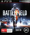 Front-Cover-Battlefield-3-AU-PS3.jpg