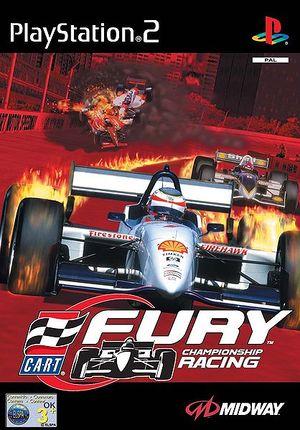 Front-Cover-CART-Fury-EU-PS2.jpg