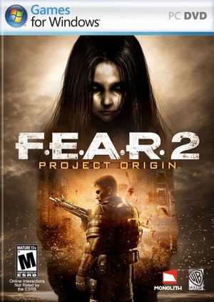 Front-Cover-FEAR-2-Project-Origin-NA-WIN.jpg