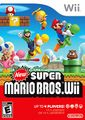 Front-Cover-New-Super-Mario-Bros-Wii-NA-Wii.jpg