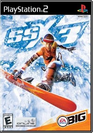 Front-Cover-SSX-3-NA-PS2.jpg