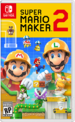 Front-Cover-Super-Mario-Maker-NA-NSW-P.png