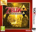 Front-Cover-The-Legend-of-Zelda-A-Link-Between-Worlds-Nintendo-Selects-IT-3DS.jpg