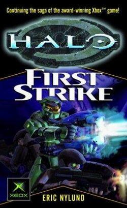 Halo - First Strike.jpg