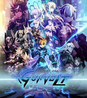 Logo-Azure-Striker-Gunvolt.jpg
