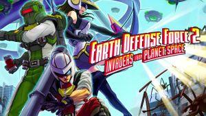 Logo-Earth-Defense-Force-2.jpg